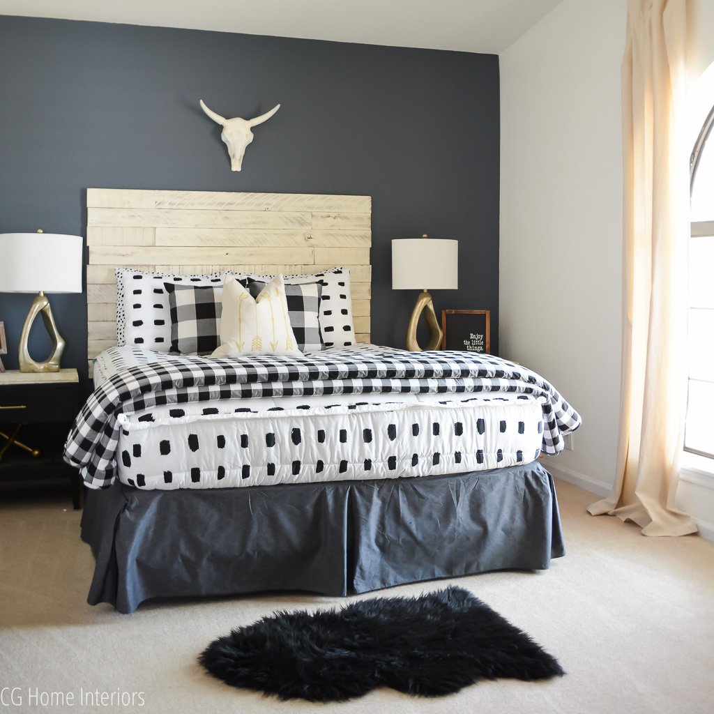 My Interior Paint Colors, Behr, Calligraphy and Ultra Pure White